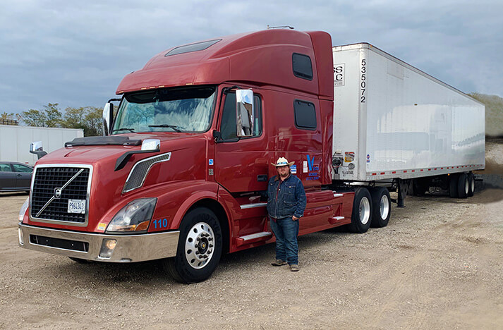 lease-truck